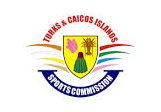 Sport Commission