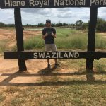 There's More to See Than Can Ever be Seen (in Swaziland)