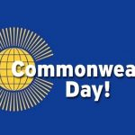 A Few Words for Commonwealth Day